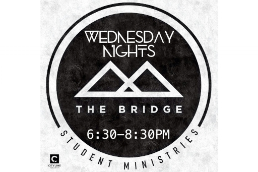 Bridge wed nights