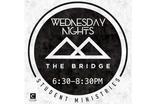 Bridge wed nights