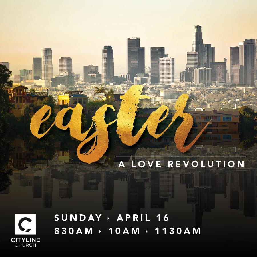 Easter-CL-socialmedia3.jpg