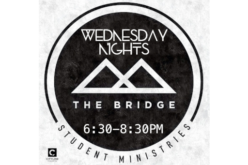 bridge_wed_nights.JPG