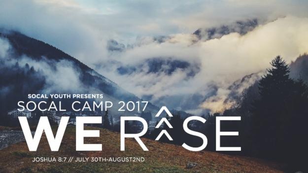 We Rise Camp.jpg