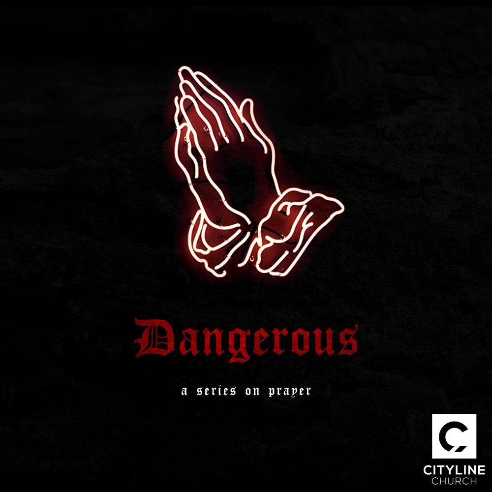 Dangerous_Insta.jpg