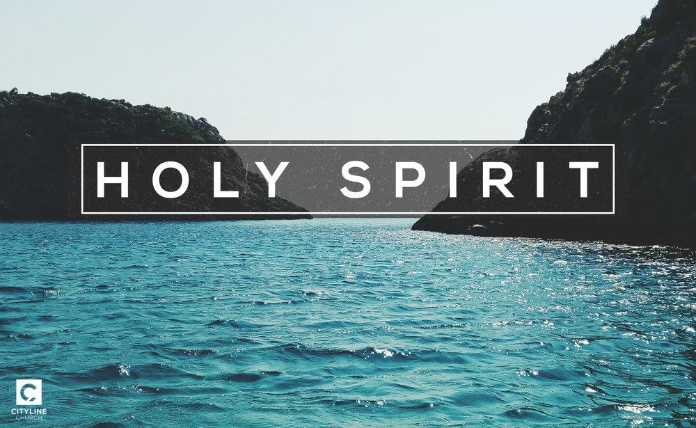 4- Holy Spirit_Main_V4.jpg