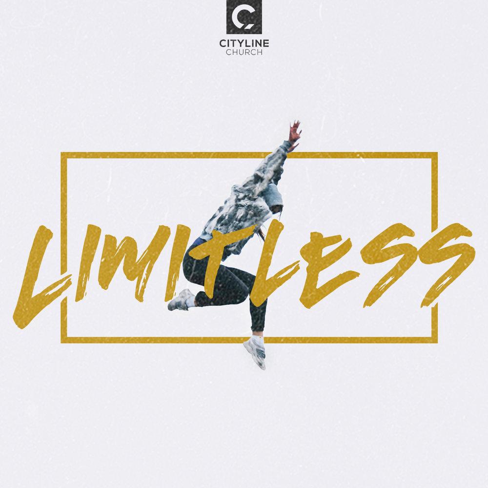 Limitless_Instagram_design4.jpg