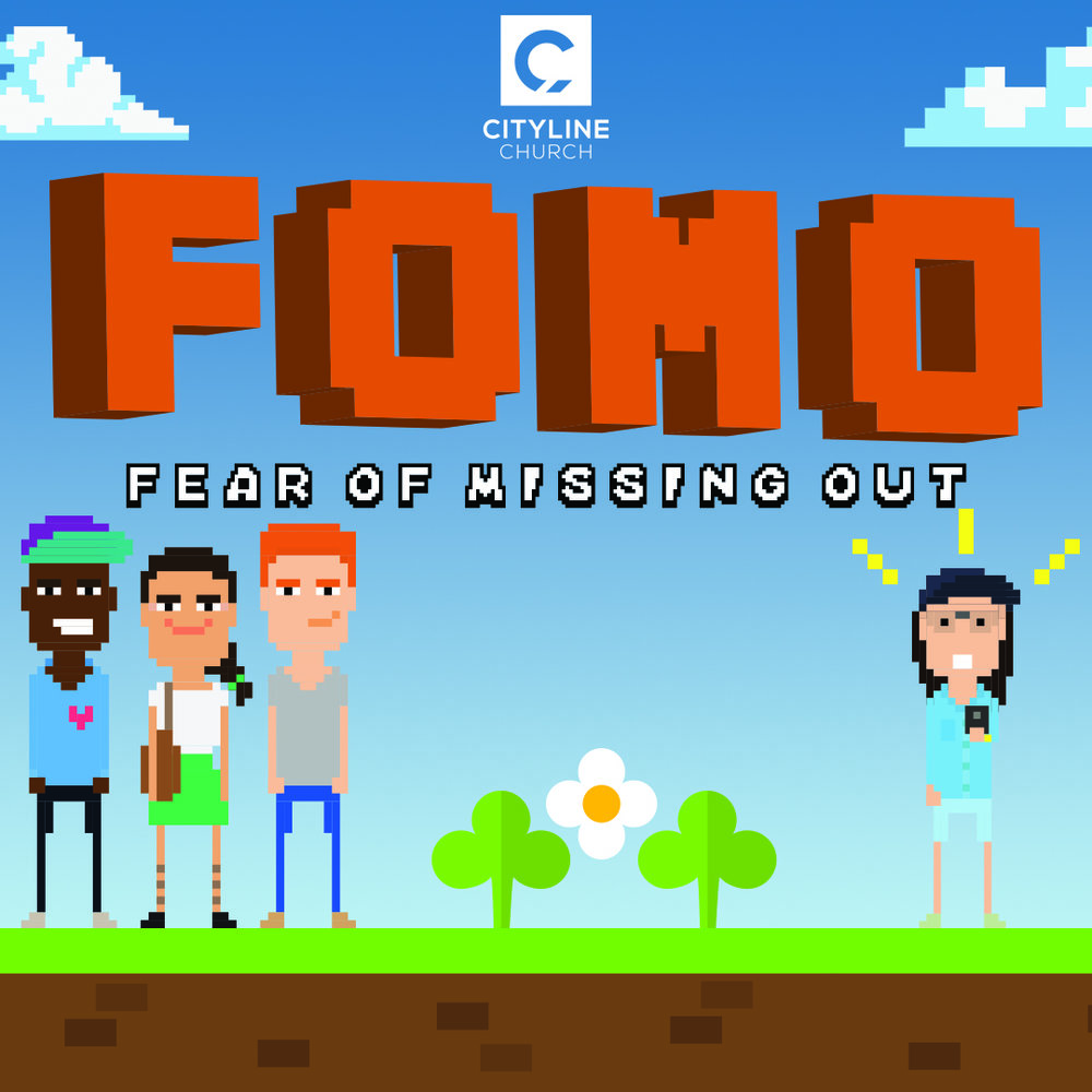 FomoSeries_IG.jpg
