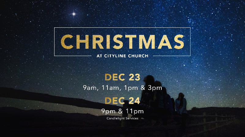 CL_FB_INVITE_Header_CHRISTMAS2018.jpg