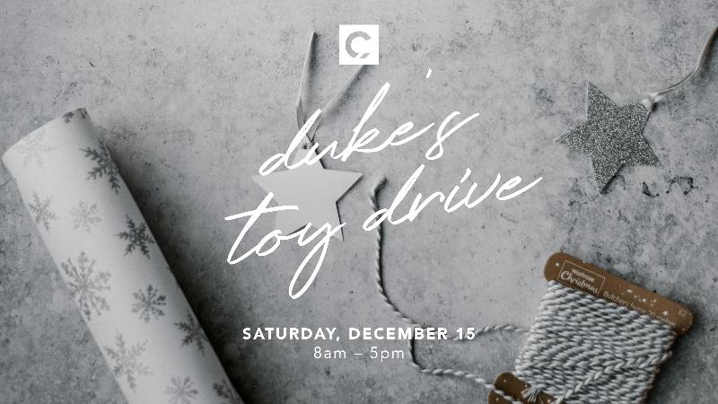 CL_FB_INVITE_Header_Dukes2018.jpg