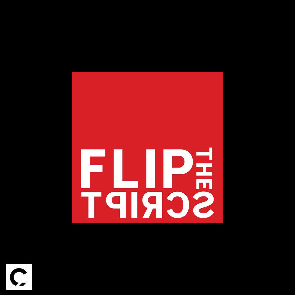 FlipTheScript_IG.jpg