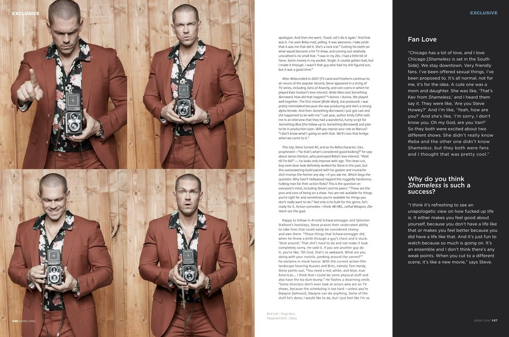 Steve Howey Miami Living Jan Feb Cover 004.jpg