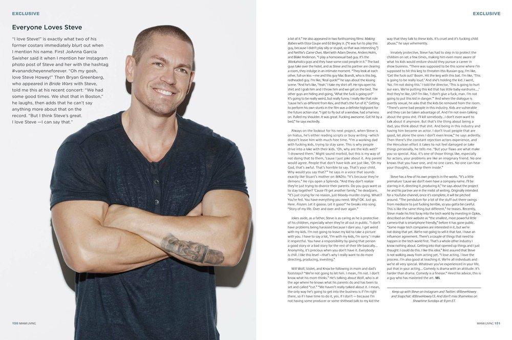 Steve Howey Miami Living Jan Feb Cover 006.jpg