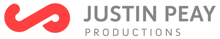 Justin Peay Productions