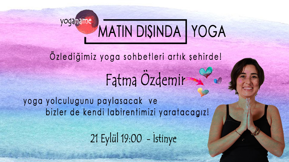 yoga540_2.JPG
