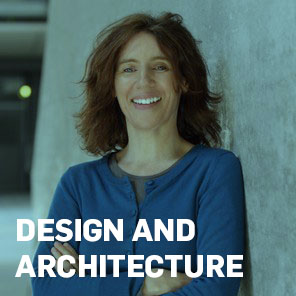 Design and Architecture