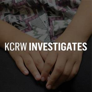 KCRW investigates.jpg