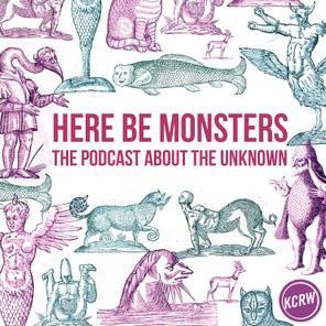 Here Be Monsters.jpg