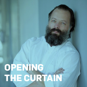 Opening the Curtain.jpg