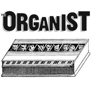 The Organist.jpg