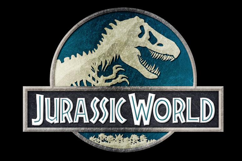 NOT: Jurassic World
