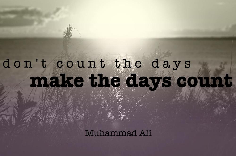 Inspirational Quotes Literati