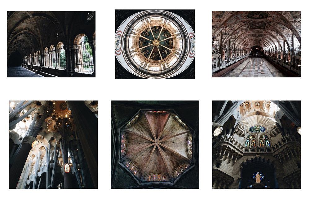 Nguyen_K_Photography_Sense in Symmetry_A[2].jpg