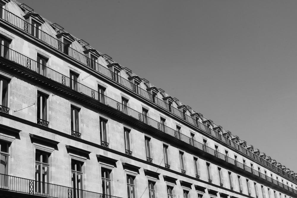 Allen_Paris2.jpg