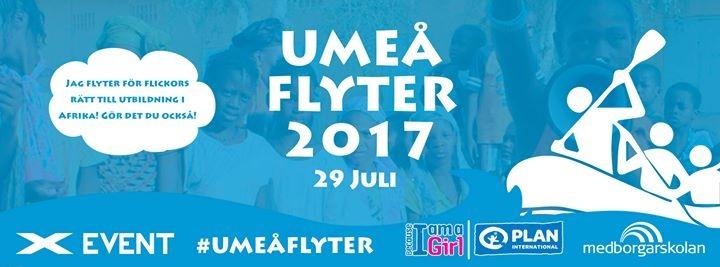 umea-flyter-2017-6590.jpg