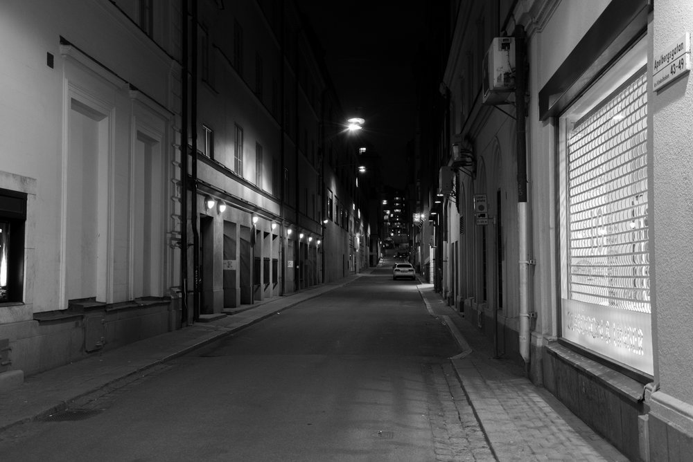 Evening-street.jpg