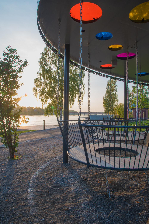Umeå Strandpromenaden.jpg