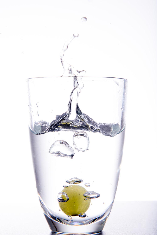 Vattenglas.jpg
