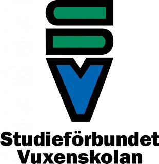 SV.jpg