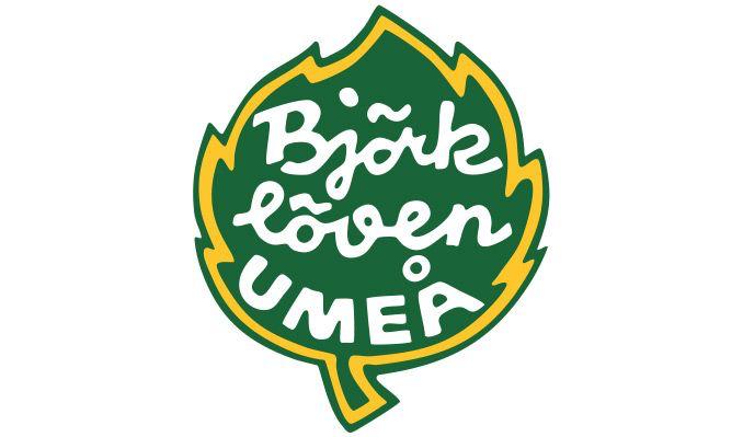 Björklöven.png