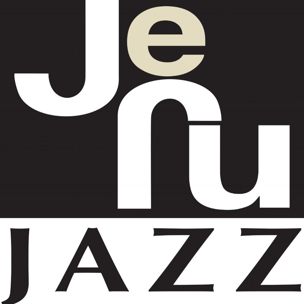 jj_logo-300dpi.jpg