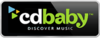 cdbaby_icon.png