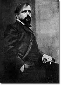 Debussy Photo.jpg