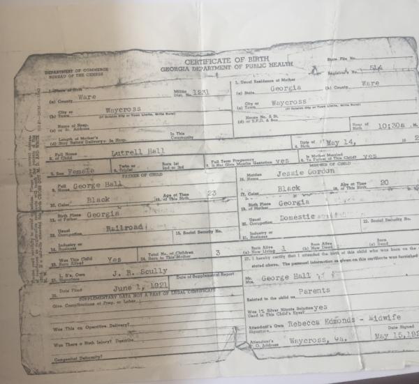 Nana Birth Certificate.JPG
