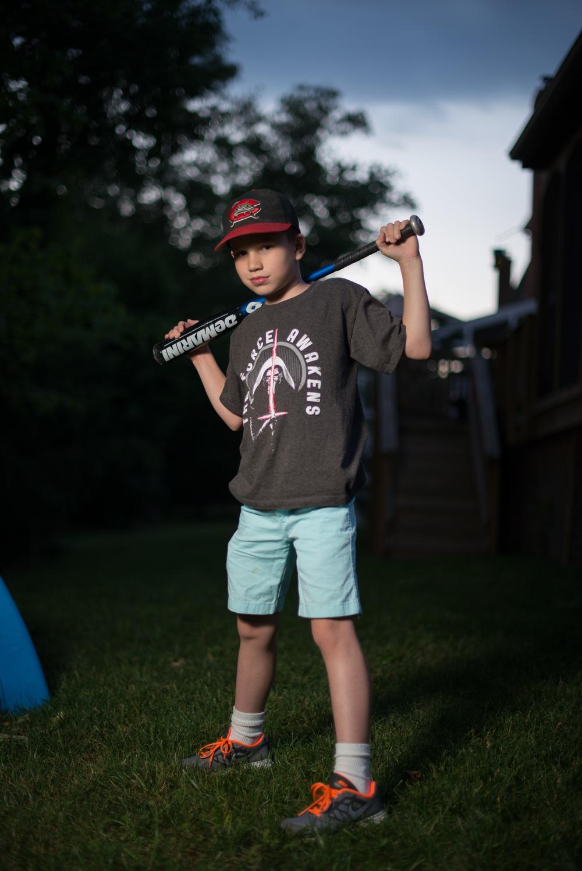Baseball (2 of 7).jpg