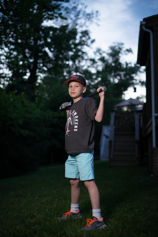 Baseball (1 of 7).jpg