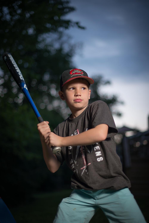 Baseball (3 of 7).jpg