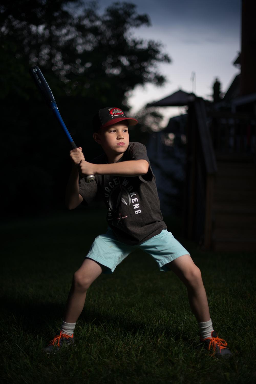 Baseball (4 of 7).jpg