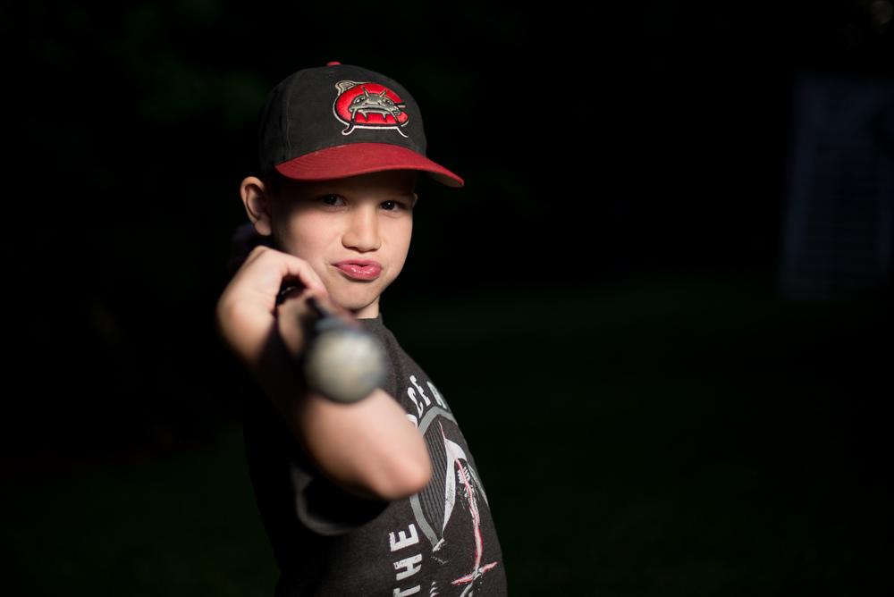 Baseball (5 of 7).jpg