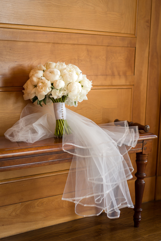 Hannah and Thomas Wedding (4 of 48).jpg