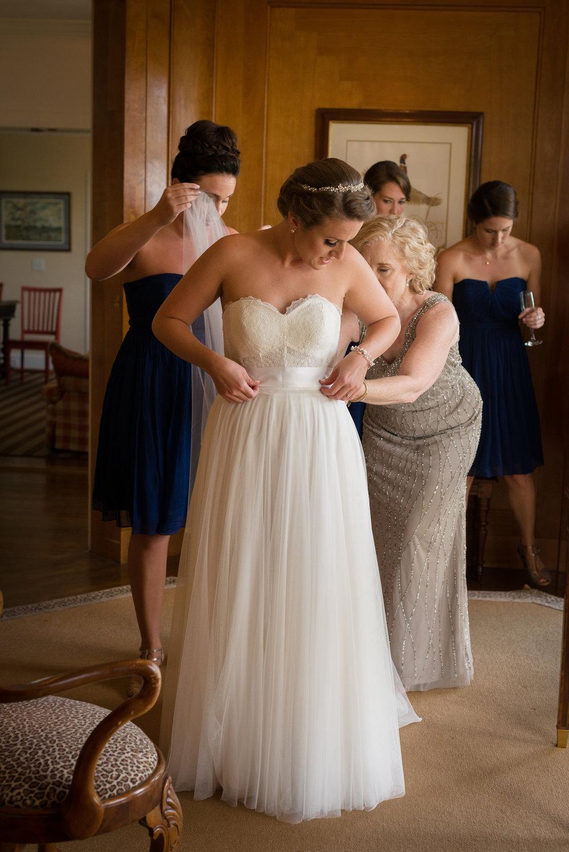 Hannah and Thomas Wedding (9 of 48).jpg