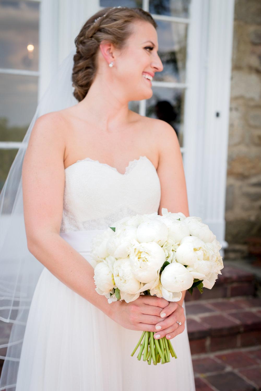 Hannah and Thomas Wedding (12 of 48).jpg