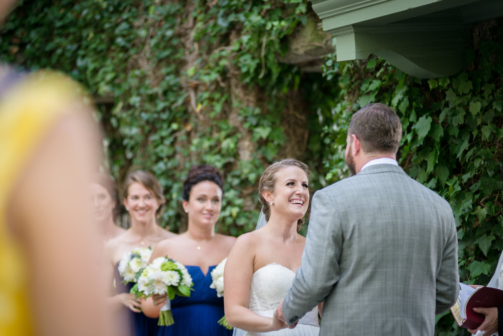 Hannah and Thomas Wedding (19 of 48).jpg