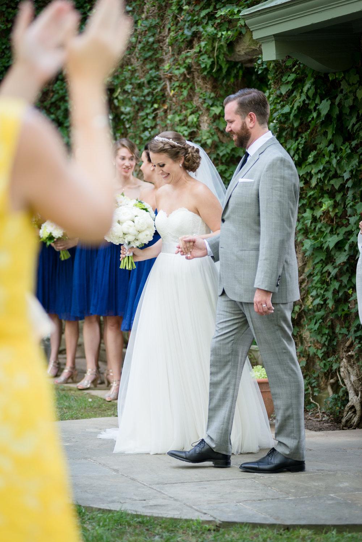 Hannah and Thomas Wedding (20 of 48).jpg