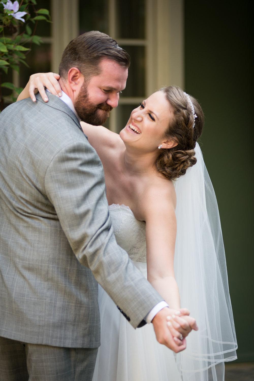 Hannah and Thomas Wedding (24 of 48).jpg