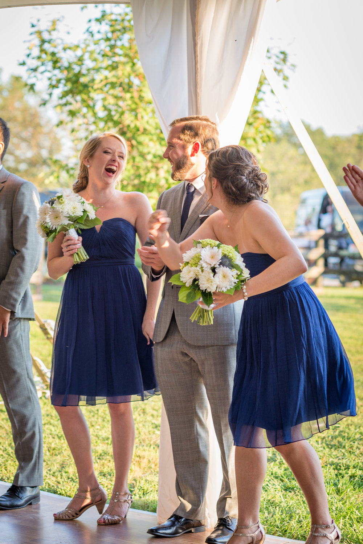 Hannah and Thomas Wedding (29 of 48).jpg