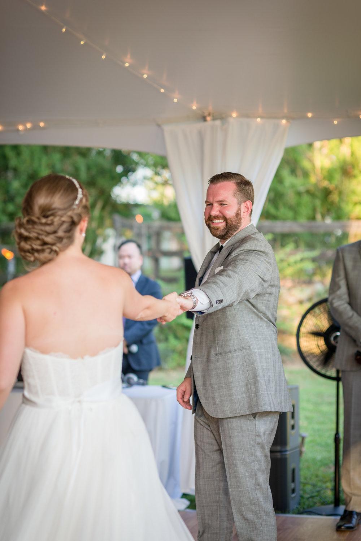 Hannah and Thomas Wedding (30 of 48).jpg