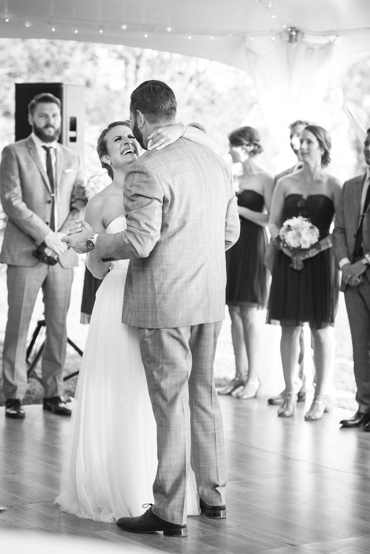 Hannah and Thomas Wedding (31 of 48).jpg