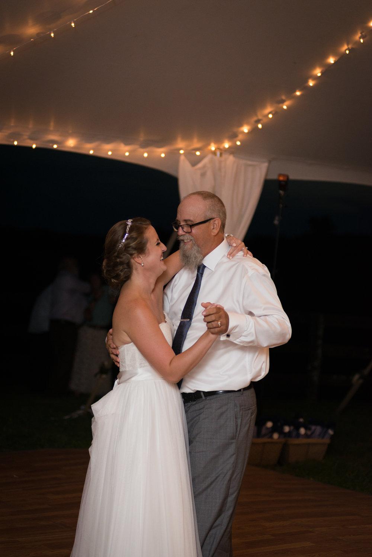 Hannah and Thomas Wedding (35 of 48).jpg